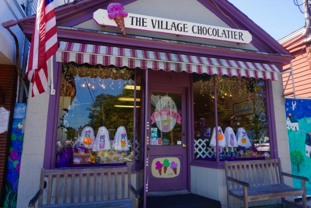 Chocolate and Pop Shop.jpg