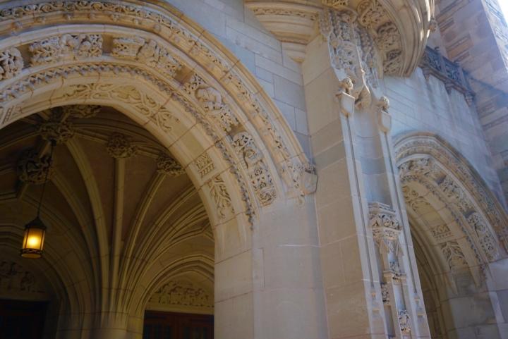 YaleUniversity1